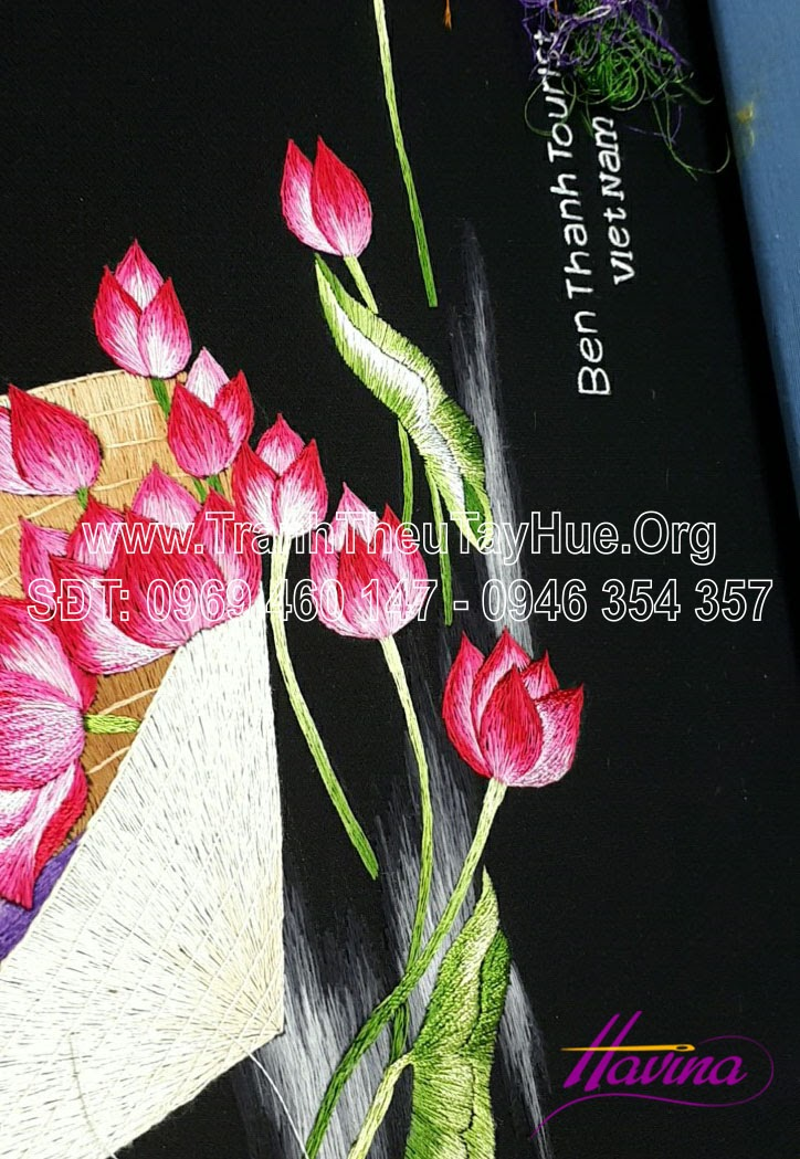 tranh-theu-hoa-sen-02