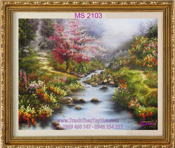 tranh-theu-phong-canh-lang-que-2103
