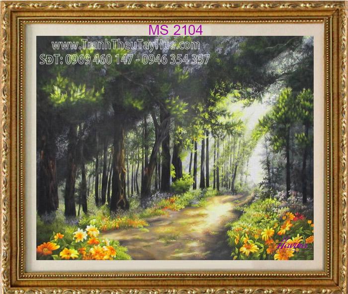 tranh-theu-phong-canh-lang-que-2104