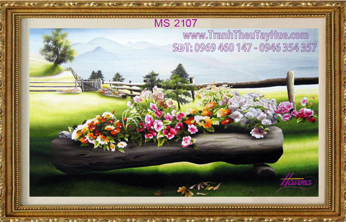 tranh-theu-phong-canh-lang-que-2107