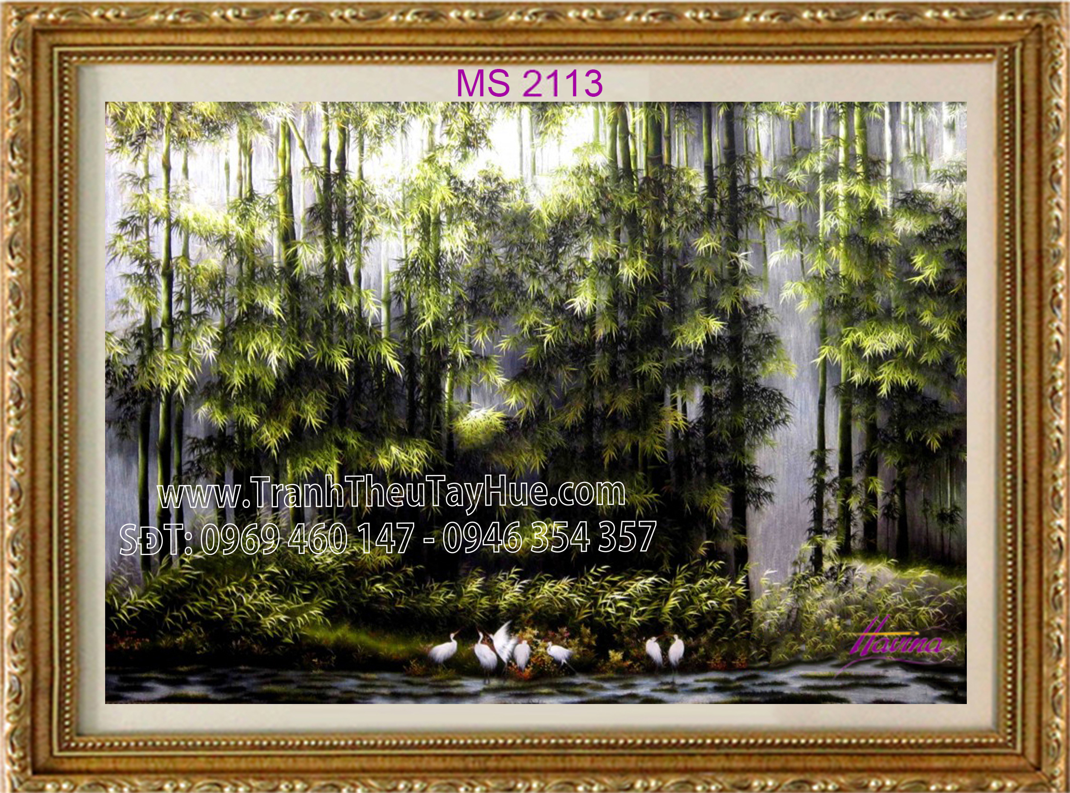 tranh-theu-phong-canh-lang-que-2113