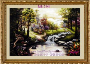 tranh-theu-phong-canh-lang-que-2141