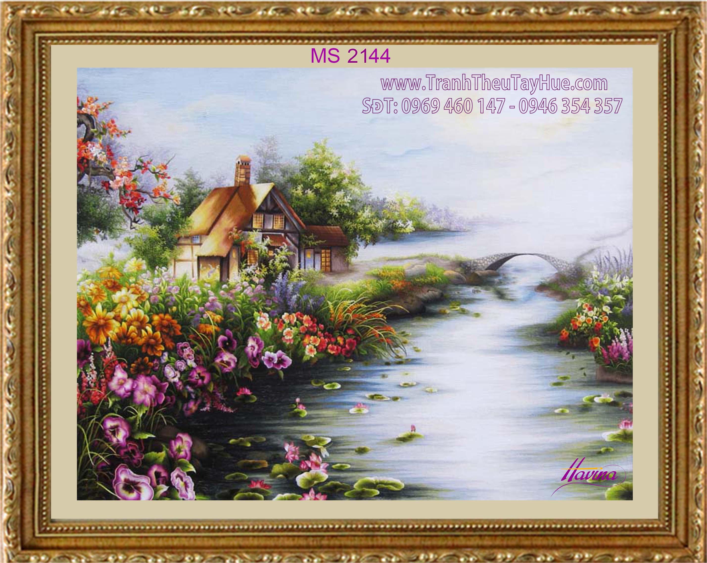 tranh-theu-phong-canh-lang-que-2144