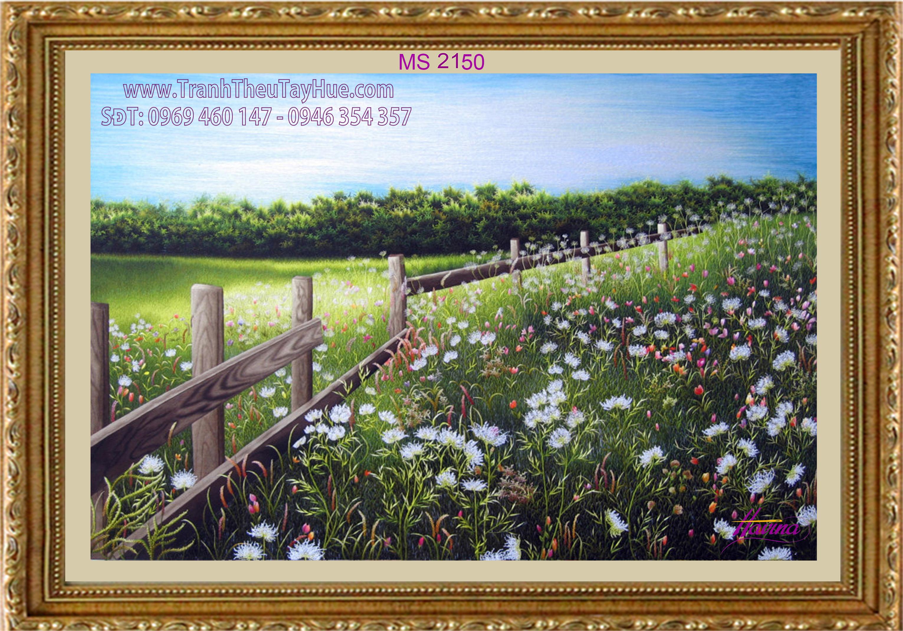 tranh-theu-phong-canh-lang-que-2150