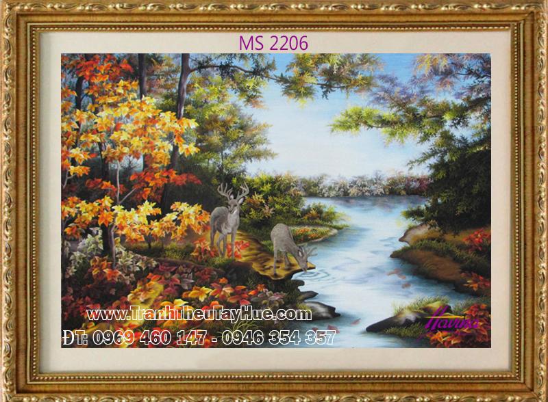 tranh-theu-phong-canh-lang-que-2206