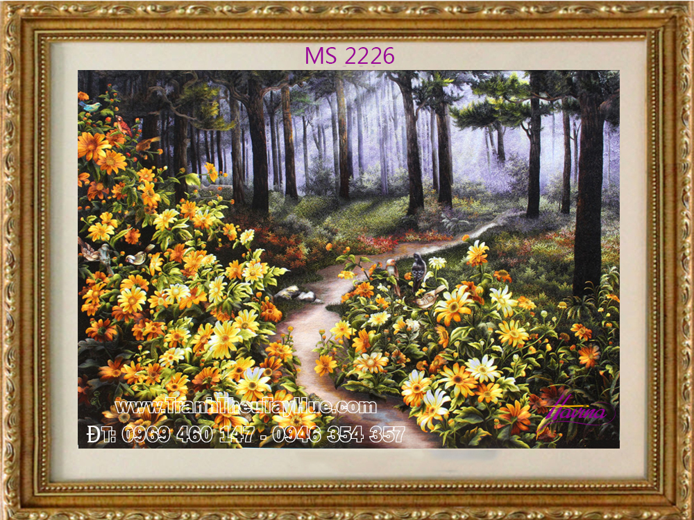 tranh-theu-phong-canh-lang-que-2226