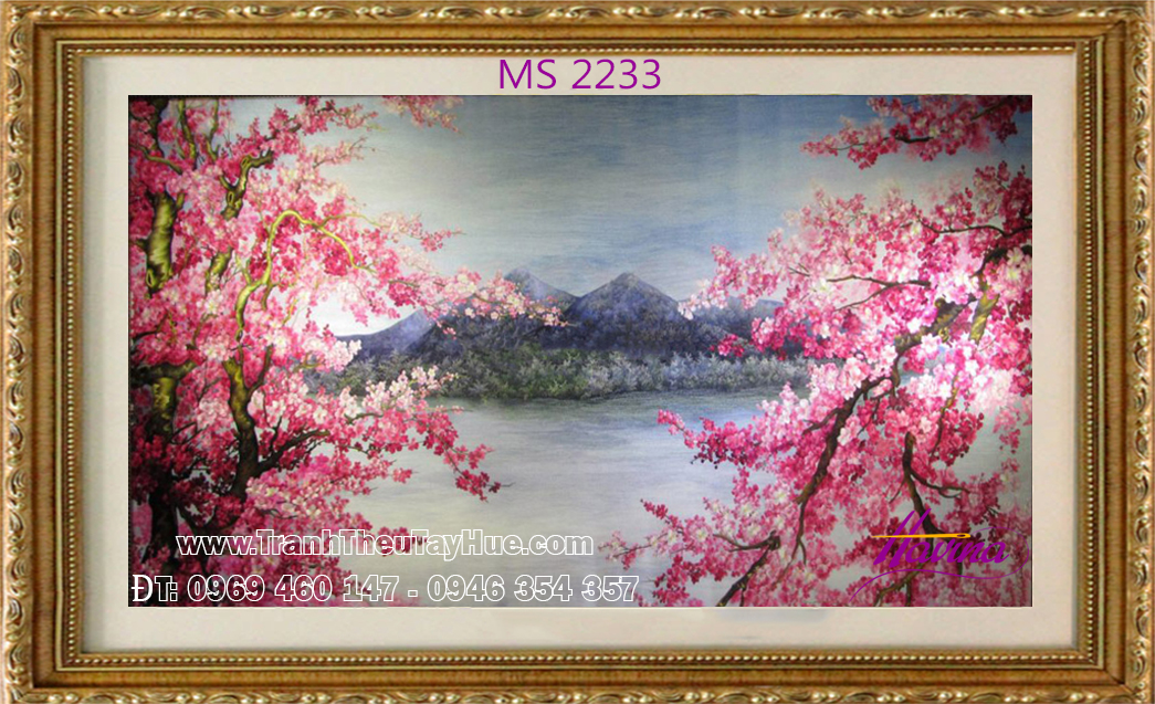 tranh-theu-phong-canh-lang-que-2233