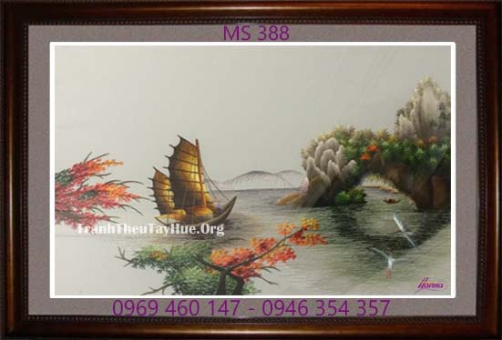 tranh-theu-phong-canh-lang-que-388