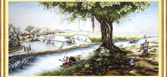 tranh-theu-phong-canh-lang-que-393