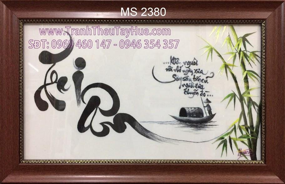 tranh-theu-tang-thay-co-2380
