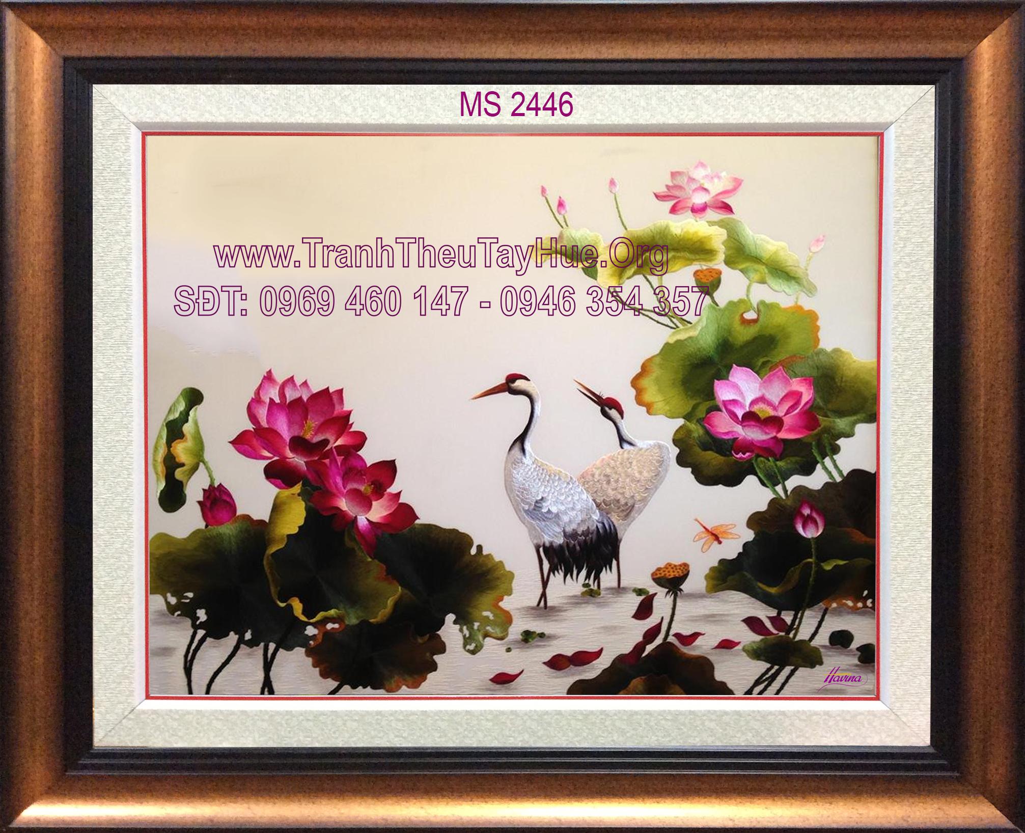 tranh-theu-hoa-sen-2446