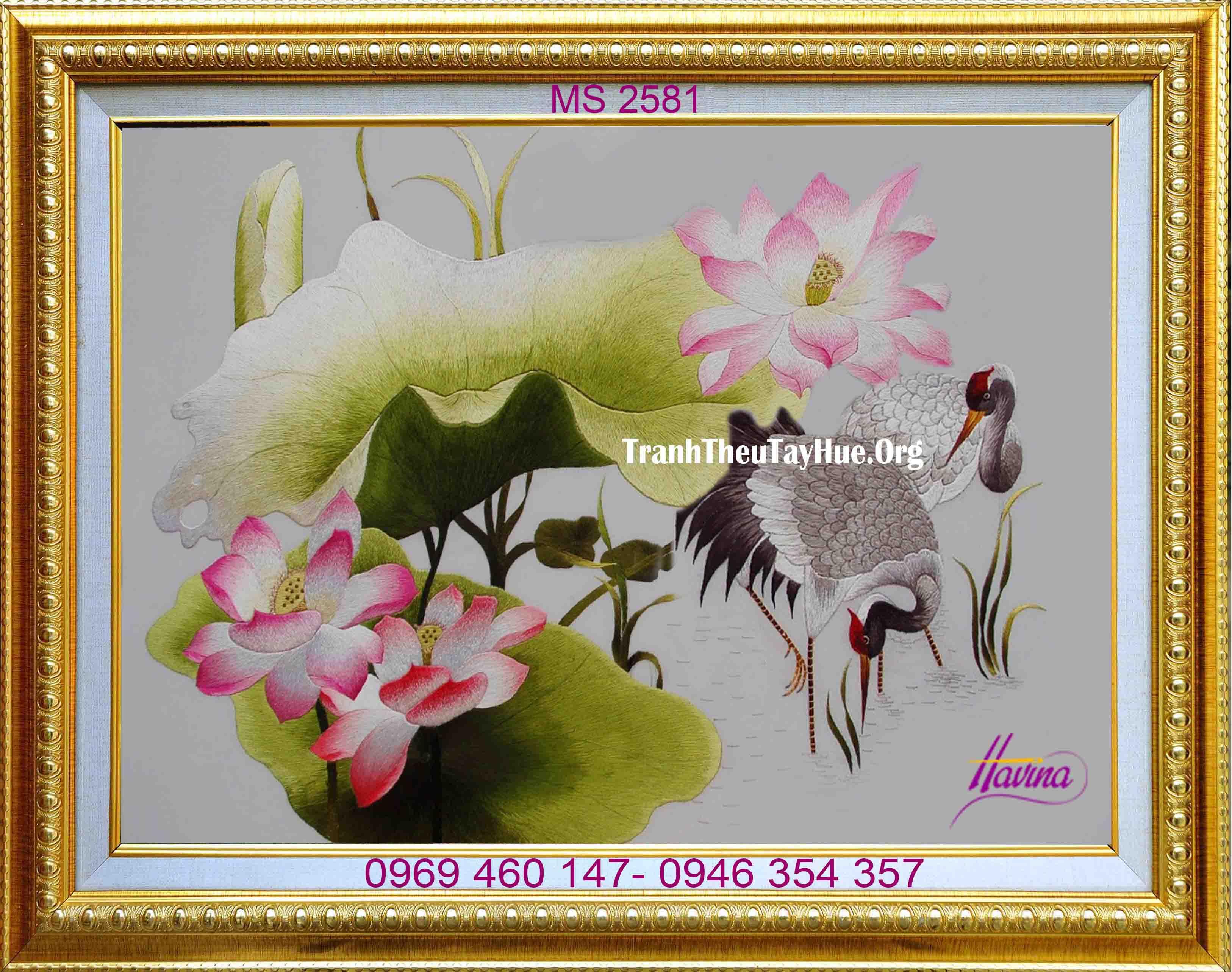 tranh-theu-hoa-sen-2581
