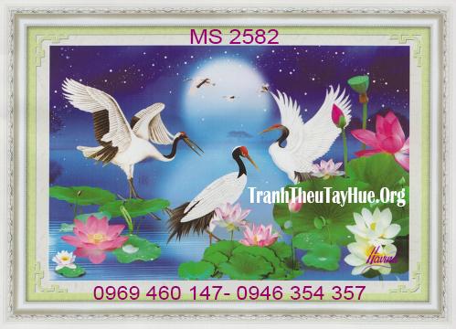 tranh-theu-hoa-sen-2582