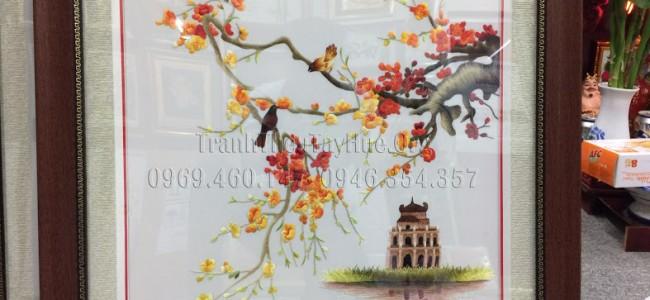 tranh-theu-phong-canh-lang-que-05