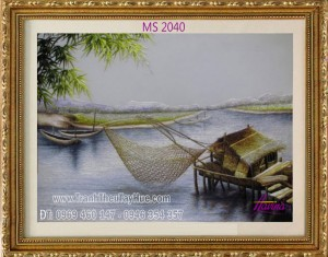 tranh-theu-phong-canh-lang-que-2040