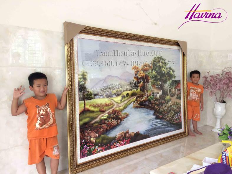 tranh-theu-phong-canh-thien-nhien-01