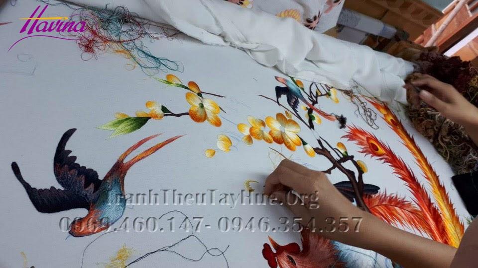 tranh-theu-phuong-hoang-05