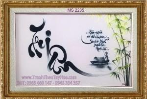 tranh-theu-tri-an-2235
