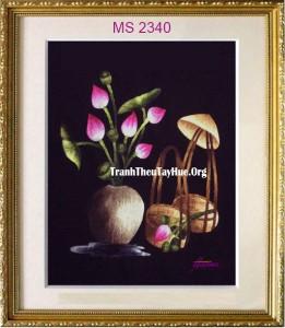 tranh-theu-hoa-sen-2340