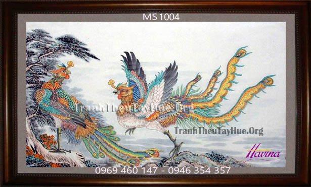 tranh-theu-phuong-hoang-01004_master