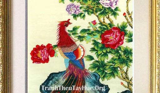 tranh-theu-phuong-hoang-768_master
