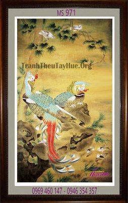 tranh-theu-phuong-hoang-971_master-1