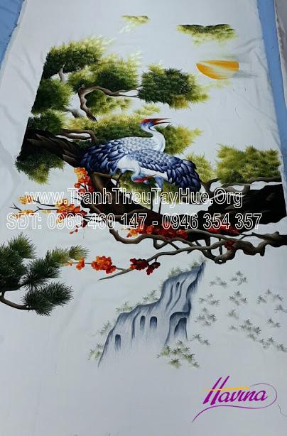tranh-theu-tung-hac-dien-nien-06