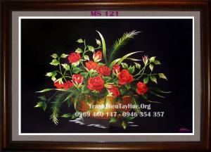 tranh-theu-hoa-hong-0121_master