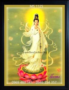 tranh-theu-phat-ba-quan-am-01125