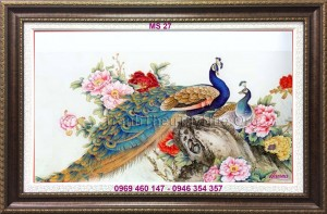 tranh-theu-chim-cong-027