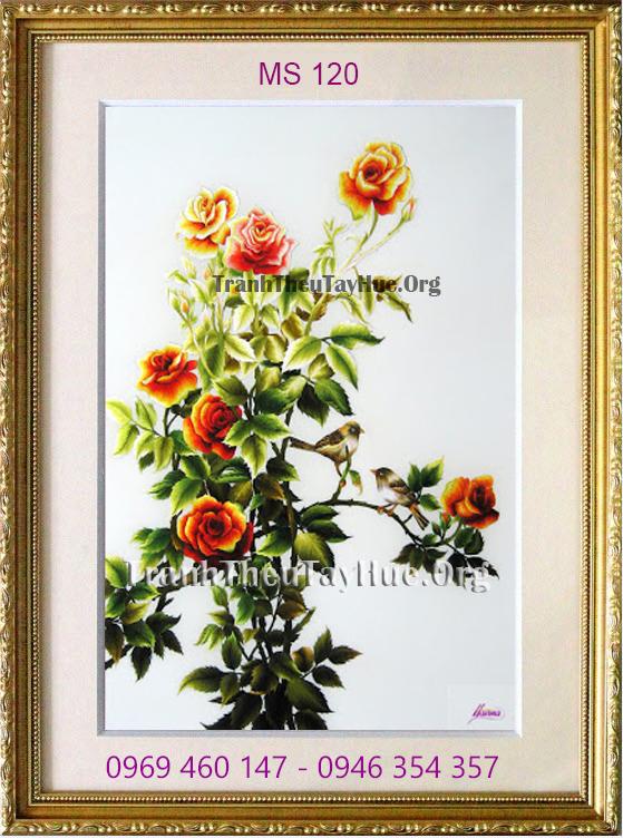 tranh-theu-hoa-hong-0120_master