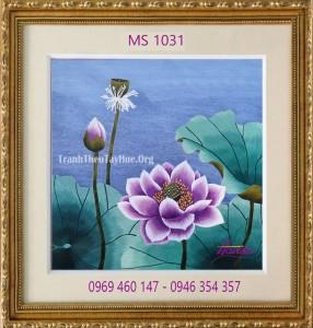 tranh-theu-hoa-sen-1031_master