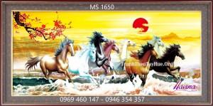 tranh-theu-ma-dao-thanh-cong-1650_master
