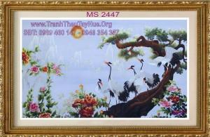tranh-theu-tung-nghenh-khach-2447