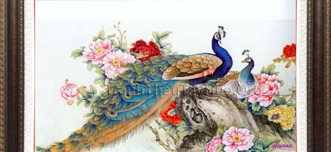 tranh-theu-chim-cong-027_master