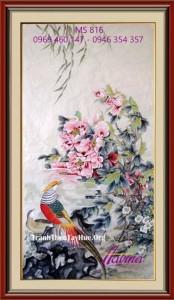 tranh-theu-phuong-hoang-816_master