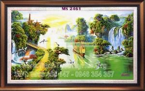 tranh-theu-tung-hac-dien-nien-2461_master