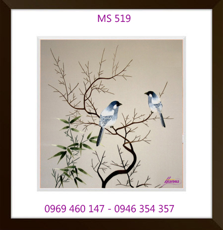 tranh-theu-dam-cuoi-519