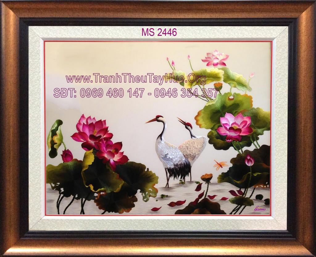 tranh-theu-tang-nguoi-nuoc-ngoai-2446