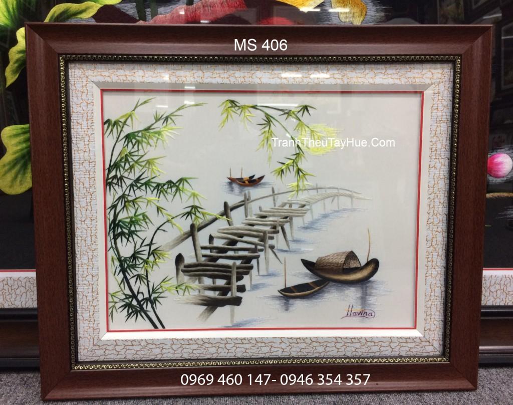tranh-theu-tang-nguoi-nuoc-ngoai-406