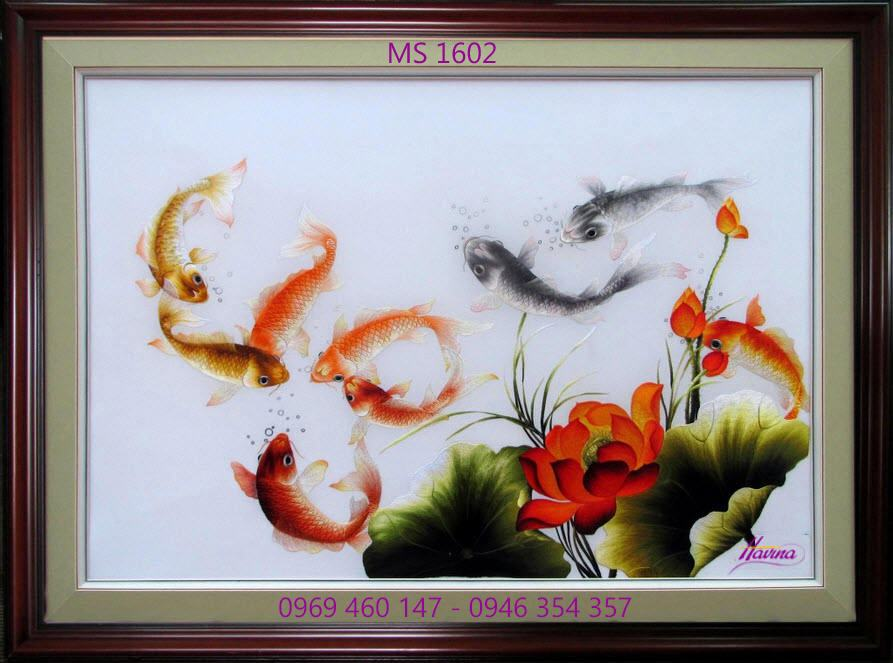 tranh-theu-tang-tan-gia-1602