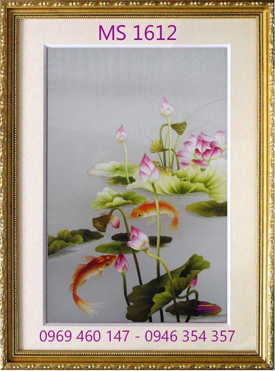 tranh-theu-tang-tan-gia-1612