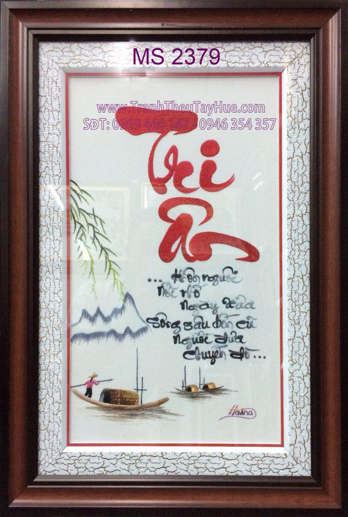 tranh-theu-tang-thay-co-2379