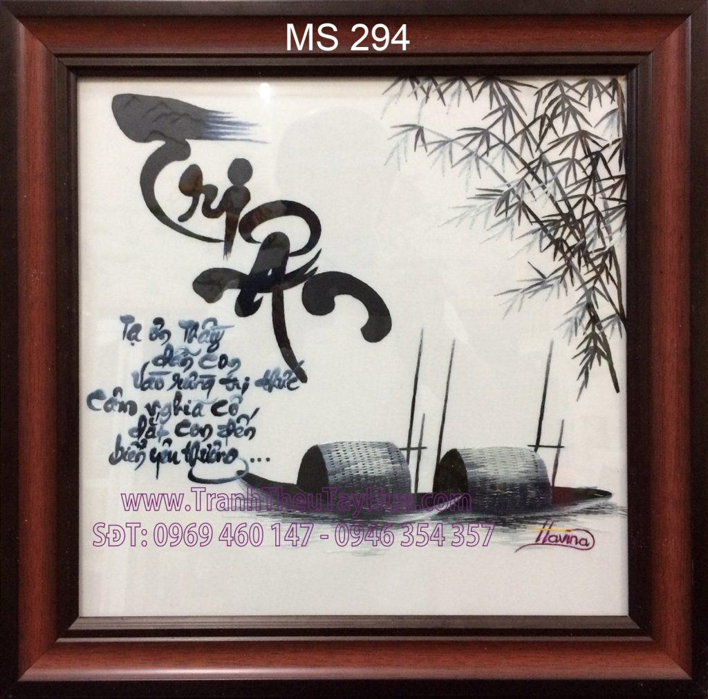 tranh-theu-tang-thay-co-294