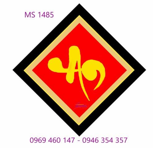 tranh-theu-chu-an-1485