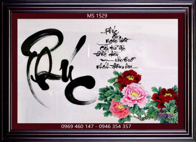tranh-theu-chu-phuc-1529
