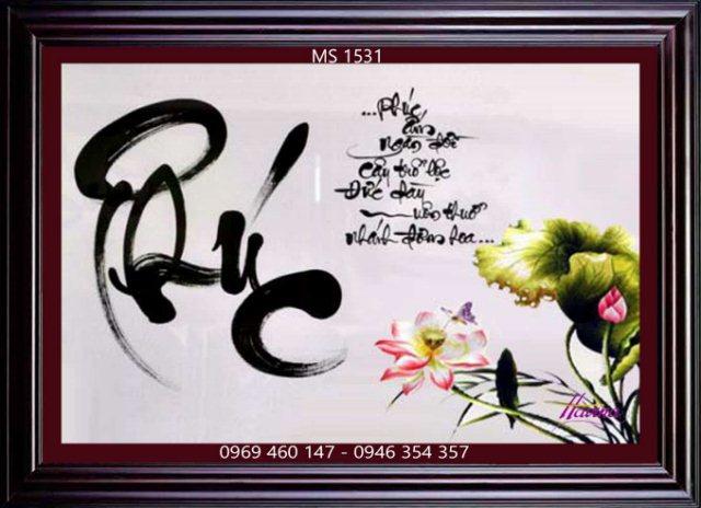 tranh-theu-chu-phuc-1531