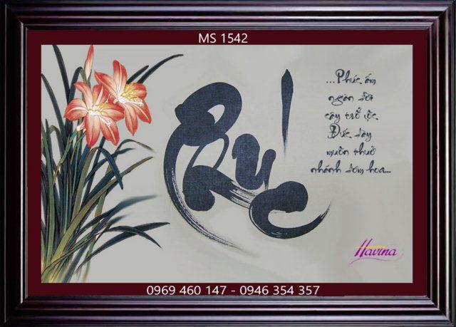 tranh-theu-chu-phuc-1542