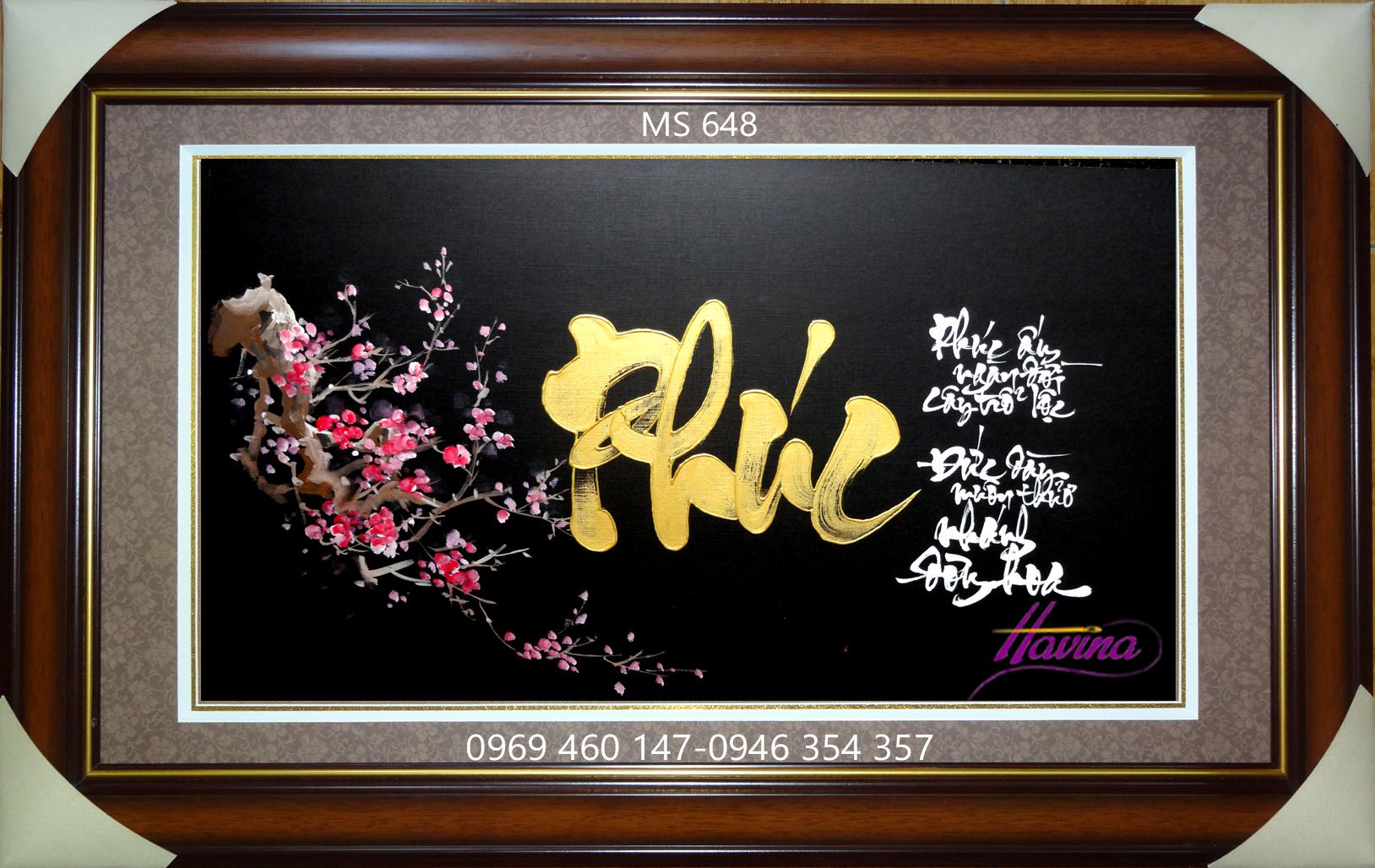 tranh-theu-chu-phuc-648