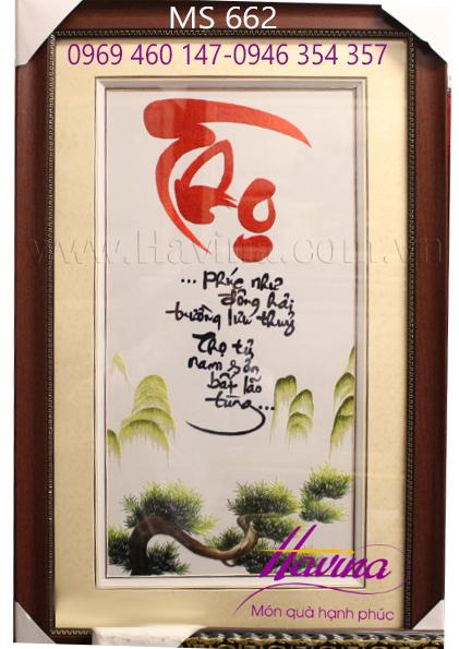 tranh-theu-chu-tho-662